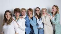 Groepsfoto Cesar- Tongelre website-7